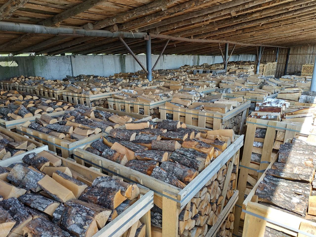 kindling wood for sale