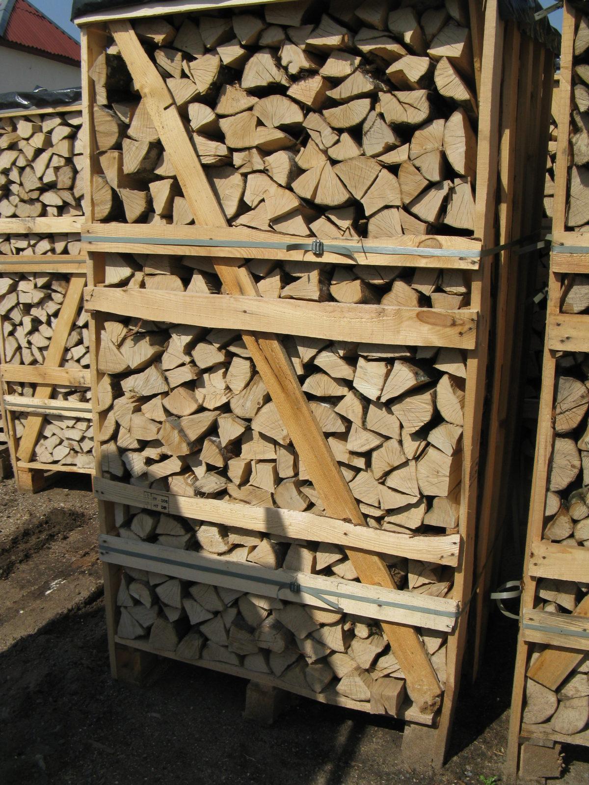 cheap kiln dried logs