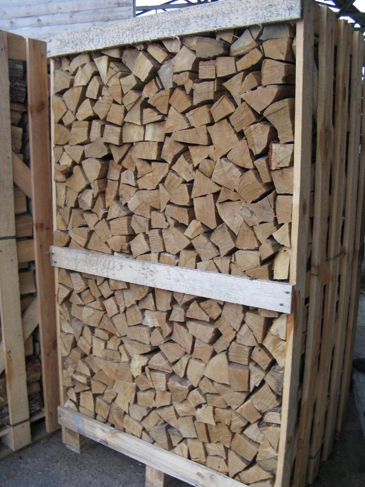 wood pellets prices per ton