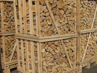 cheap wood pellets