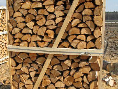 simply wood pellets