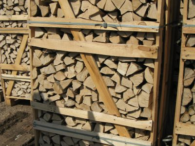 cheap kiln dried logs