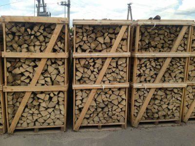 buy kiln dried logs