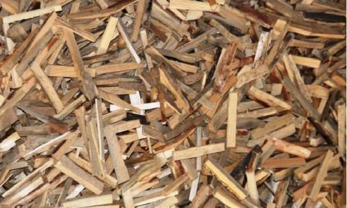 briquettes price